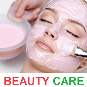 Beauty Care 1.01 [Pro]