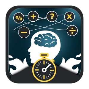 Math Tricks Workout - Math master - Brain training1.3.9 (Ad-free)