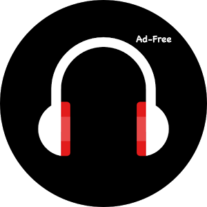 Music Player Pro+ 1.3