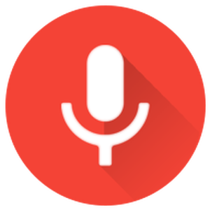 Sound Recorder Voice Recorder Audio Recorder unknow