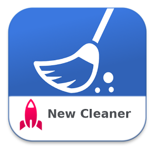 New Cleaner: Space cleaner & Ram cleaner & Booster