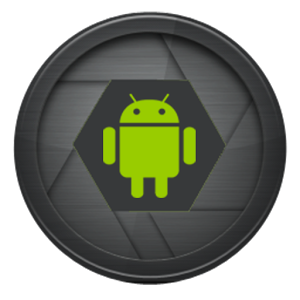 Android Secret Codes 3.2.8 [Premium]