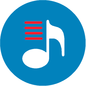 Musicpower - Music Player and Lyrics (free ads)