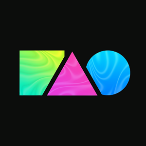 Ultrapop Pro: Add Cool Pop Effects to Your Images