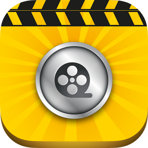 Moca Film HD movie free 68 [Ad-Free]