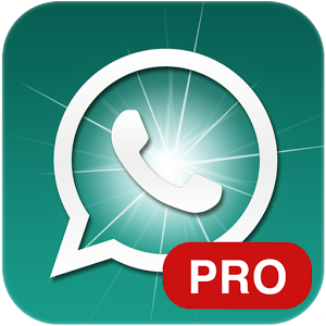 FlashApp Pro - Flash Notifications & Flashlight9.1