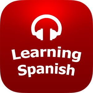 Learn Spanish Listening for Beginner Podcasts