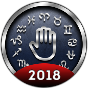 Daily horoscope - palm reader and astrology 2018