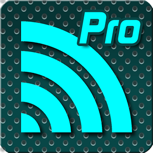 WiFi Overview 360 Pro4.00.03 [Paid]