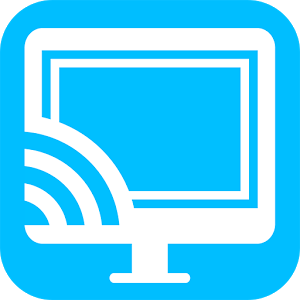 Video & TV Cast | DLNA Player & UPnP Movie Mirror 1.3 [Premium]
