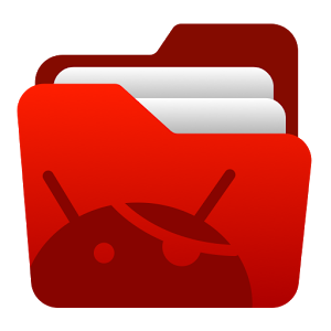 File Manager for Superusers1.0.1.0 [Premium]