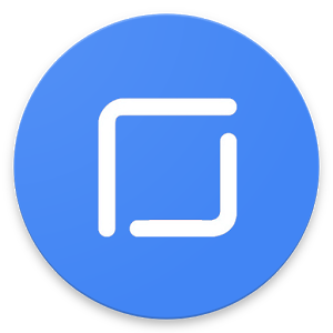 Viktoria Substratum Theme for Samsung 18.0 Unreleased [Patched] 20190324