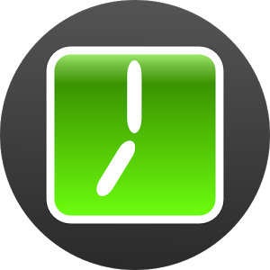 Alarm Clock Tokiko 4.3.0 (Paid)