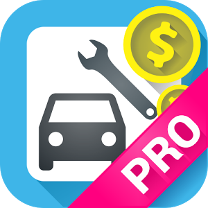 Car Expenses Pro (Manager) 27.92 [Paid]