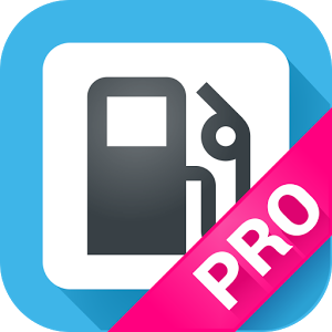 Fuel Manager Pro (Consumption) 27.93 [Paid]