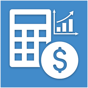 Ray Financial Calculator Pro 4