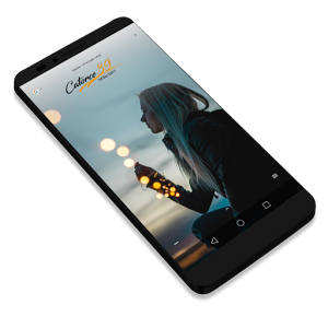 Total Performance UI Kustom/Klwp