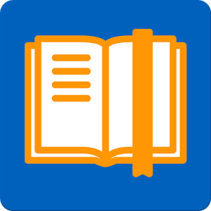 ReadEra – free ebook reader