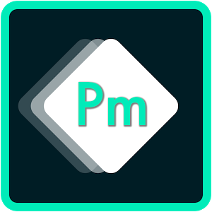 PhotoMotion Maker, Living & Animated Photo Creator