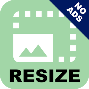 Photo Resizer And Converter2.8 [Unlocked]
