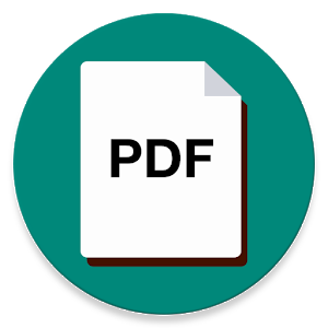 PDF Page Extractor and Removal