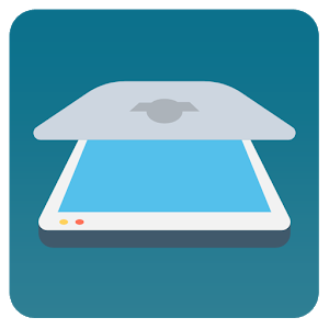 Rapid Scanner - Photo Scan, PDF Scanner