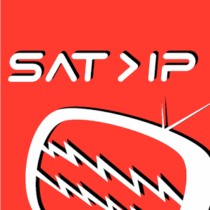 SAT>IP Viewer