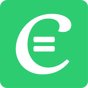 Cymath - Math Problem Solver 2.39 [Plus]