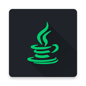 Java N-IDE - Java Compiler for Android