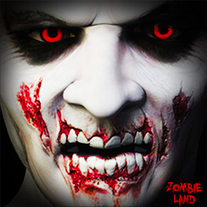 Zombie Land - Video, GIF & Face Photo Editor0.2 [Premium]