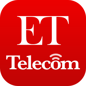 ET Telecom from Economic Times