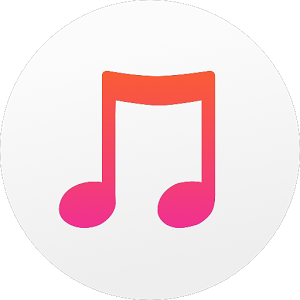 Elementary Music Player 4.0.1 [Patched]