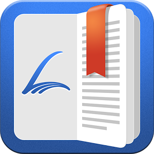 Librera PRO. Leading Book Reader (no Ads) 7.5.61 [Paid]