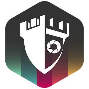 Lock photos & videos - Privary photo & video vault 2.1.1 [Pro]