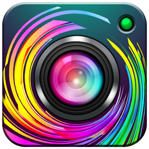 Photo Editor PRO1.18 [Unlocked]