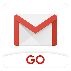 Gmail Go8.1.28.184986974.go_release