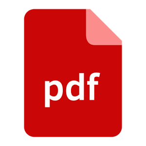 PDF Utility 1.1.8 [Patched]