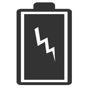 Full Battery reminder pro 1.2 [Paid]