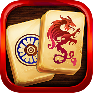 Mahjong Titan 2.2.7 [All Unlocked]