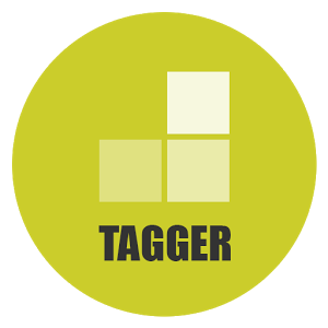 MiX Tagger 1.7 [Paid]