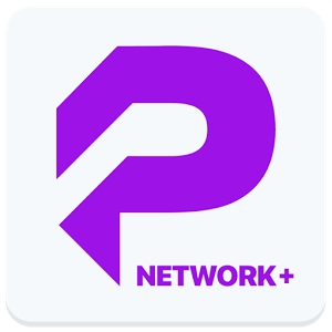 CompTIA Network+ Pocket Prep 4.6.0 [Premium]