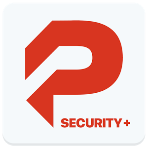 CompTIA Security+ Pocket Prep 4.6.0 [Premium]
