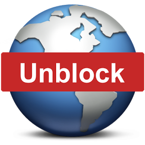 Unblock Website VPN Browser