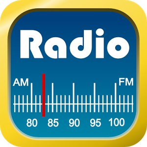 Radio FM ! 4.0.3 by Tasmanic Editions [Premium]
