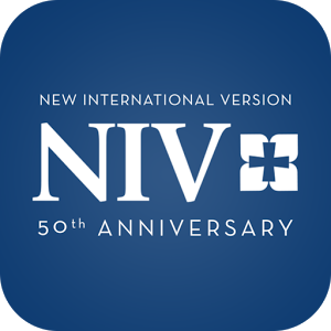 NIV 50th Anniversary Bible 7 11 5 [Unlocked] apk (com tecarta