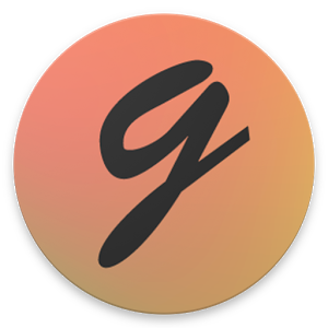 Gradient Wallpapers 1.0 [Ad Free]