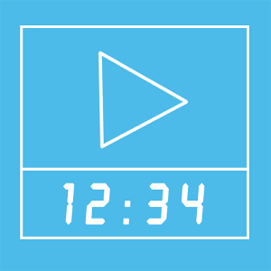 Video Timestamp 1.5 (Paid)