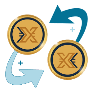 Currency X Pro2.4