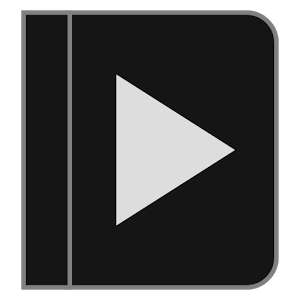 Simple Audiobook Player1.6.13 (Paid)