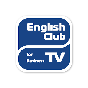 English Club TV PROMO1.1.7 [Premium]